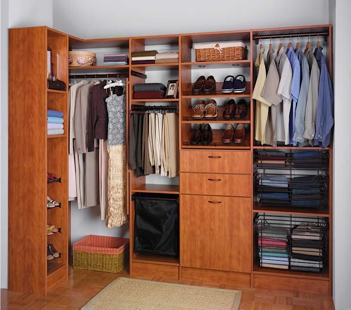 Bedroom closet 1 jpg